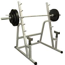Bench Press Rack Bench Excellent Fitness Bd 4 Squat Combo Rack Pertaining To Press