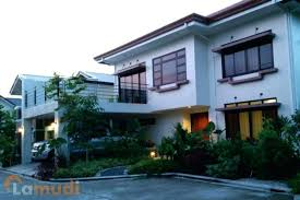 housing designs housing designs philippines inature me