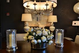 Hurricane Table Lamps Ideas Design For Hurricane Table Lamps 8145