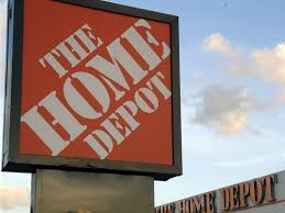 stoves black friday home depot man u0027s scam turned home depot thefts into gift cards