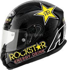 rockstar motocross gear airoh t600 rockstar motoin de