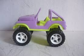 jeep buggy jeep buggy dune camioncito de juguete carrito escala 70 00