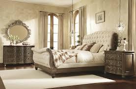 queen bedroom sets under 1000 bed tufted king bed king bed headboard queen bedroom sets under