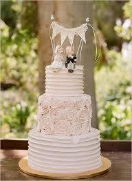 wedding cake ideas 20 delightful wedding cake ideas for the 1950s loving chic