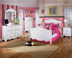 Bunk Beds  Rooms To Go Bunk Beds Pottery Barn Bunk Beds Triple - Ikea triple bunk bed