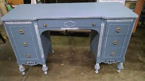 chalk paint treasure broker llc
