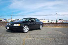 95 audi s6 vwvortex com my 1995 audi s6 sedan