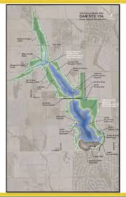 Zip Code Map Omaha City Of Omaha Accepting Suggestions For Name For Dam Site 15a