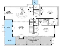 One Story House Plans With Bonus Room 260 Best 1 000 1 500 Sq Ft Images On Pinterest Small House