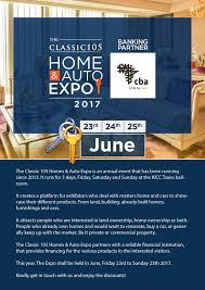 Home Design Expo 2017 by The Classic 105 Home U0026 Auto Expo 2017 U2013 Property Show Kenya