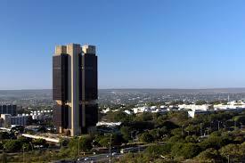 BC encerra liquidação do Banco Prosper, iniciada em 2012 | Folha ...