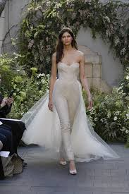 wedding jumpsuit non traditional wedding dress ideas mango muse events
