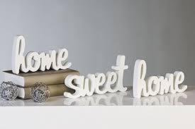 wall letters wall decor wall art home sweet home also