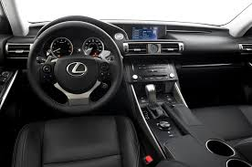 lexus new model 2014 lexus is350 2016 safety for everyone review top car today