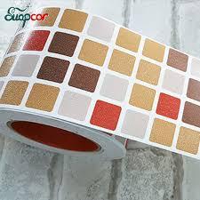 Mosaic Border Bathroom Tiles Online Get Cheap Mosaic Border Tiles Aliexpress Com Alibaba Group