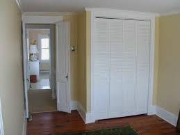 louvered interior doors home depot bifold louvered closet doors home depot home design ideas
