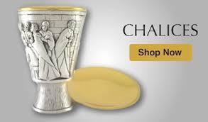 catholic supplies catholic church supplies by torogoz