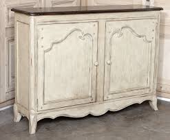Country Buffet Furniture by 90 Best Painted Sideboards And Buffet Tables Images On Pinterest