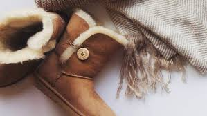 ugg australia bailey button boots on sale ebay fashion deals