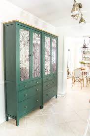 large kitchen pantry cabinet ikea diy ikea hemnes pantry cabinet bless er house