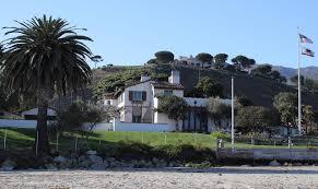 Stark Malibu Mansion Malibu California Wikiwand
