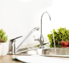 Kitchen Sink Water Purifier by Water Filters U0026 Purifiers Water Filtration Systems Pure Water
