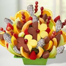 fruit arrangements fruit creations fruit gift deliveries product categories fruit