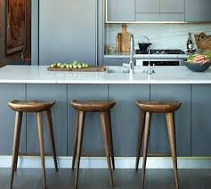 bar stools design within reach dwr bar stools design within reach tractor counter stool copycatchic