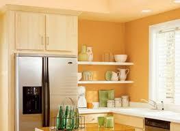 best colors with orange orange kitchen walls ideas nurani org