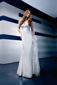 robe de mari e max chaoul le de robe de mariée max chaoul collection jackpot