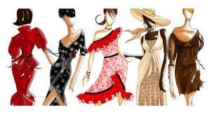 designer mode agence juive - Design Mode