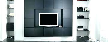 meuble tv chambre a coucher tv pour chambre meuble tele chambre meuble tv pour chambre a coucher