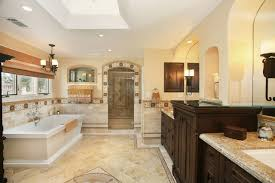 mediterranean style bathrooms revival master bath mediterranean bathroom san diego