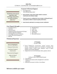 Substitute Teacher Job Description Resume by 100 Emt Job Description Resume Nurse Resume Example Resume