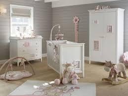 noukies chambre noukie s se lance dans le mobilier pour enfants