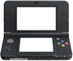 nintendo 3ds black friday new nintendo 3ds nintendo fandom powered by wikia