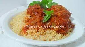 origan frais en cuisine boulettes de viande à l origan frais et parmesan recette par nadji