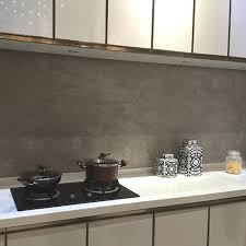 cheap kitchen splashback ideas best 25 splashback ideas ideas on kitchen splashback