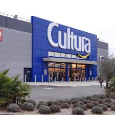 siege social cultura cultura bordeaux mérignac les magasins