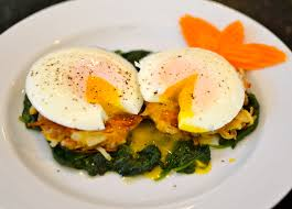 egg recipes for dinner breakfast for dinner paprika u0026 pinot
