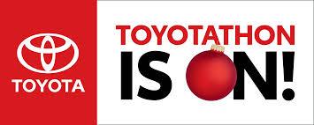 toyota logo transparent toyota customer cash incentives on new cars suvs u0026 trucks