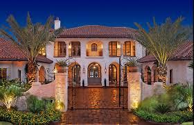 mediterranean home designs enchanting mediterranean villa house plans pictures best
