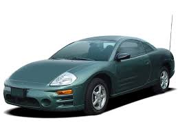 mitsubishi eclipse 2004 mitsubishi eclipse reviews and rating motor trend