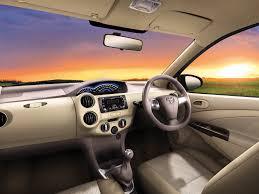nissan micra on road price in pune mynewcar in buy toyota liva j diesel online at best price in india