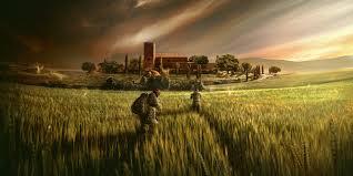 siege en tom clancy s rainbow six siege ubisoft us
