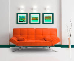 Creative Sofa Design Creative Couches Uncategorized Cool Creative Couches Remarkable