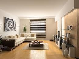 Contemporary Interior Design Styles Interior Design - Modern style interior design