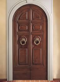 porte ingresso in legno porta d ingresso battente in legno cavour mobili di