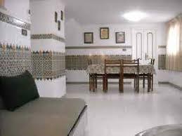 chambre d hote tunisie maisons d hôtes mahdia tunisie gites mahdia de charme provence cote