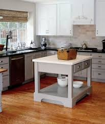 Cream Shaker Kitchen Cabinets by Hbh Eastbourne An English Shaker Cream Kitchen With A Touch Of